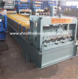 機械(XH1000)を形作る熱い販売の艶をかけられたタイルアルミニウムシートロール