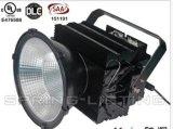 Alto indicatore luminoso IP65 della baia del LED