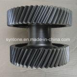 Soem Stahlschmieden-und Bearbeitung-mechanischer Übertragungs-Gang