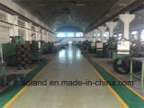 Fabricante de China Beaing los 61926m 61928 61928m 61930 61930m 61931 61931m