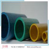 Jhr Marken-guter Preis FRP/GRP PlastikPultruded erstellt Produkte ein Profil