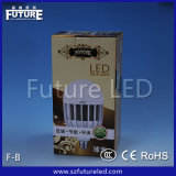 CE Approved 3W LED Bulb Light per Interior Illuminating