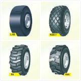 Peso radial 24.00-35 do pneumático do caminhão 23.5-25 E3l3 fora dos pneus da estrada OTR