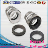 Non-Metallic Mechanical Seal CS를 가진 외부 Seal - Csc
