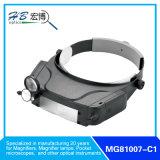 Magnifier capo (MG81007-C1)