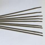 Electrodo E7018 4.0*400m m de la soldadura al arco del acero suave