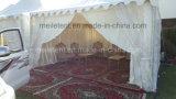 Fornecedor China de Tente do partido do forro da decoração da barraca do casamento