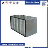 Vervaardigde Filter HEPA voor de Reiniging van de Lucht