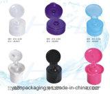 나비 병 마개 플라스틱 병 뚜껑 장식용 병 마개