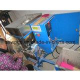 기계 (JXGD-1)를 만드는 자동적인 대나무 지팡이 향