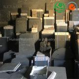 킬른 가구를 위한 실리콘 탄화물 관 광속 로드