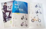 Manual de impressão do livro