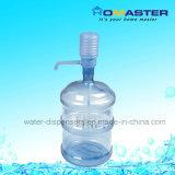 De Automaat van het Water van de Fabriek van het water met de Pomp van het Water (h-MP2)