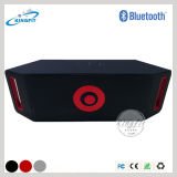 De hifi Spreker van Bluetooth van de Spreker Stereo Bas