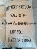 판매를 위한 화학품 pentaerythritol 98%