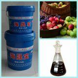 Удобрение аминокислота полива потека жидкостное с NPK для земледелия