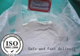 99% Min Purity of Raw Anabolic Steroid Methyldrostanolone (Superdrol)