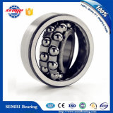 Japan NSK Precision Self Aligning Ball Bearing (1308EK)