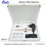 Onli elektrisches permanentes Verfassungs-Tätowierung-Maschinen-Installationssatz-Verfassungs-Maschinengewehr