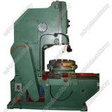 De Hete Verkoop die van China Machine (B5050A) inlassen