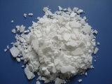 Meilleur fournisseur chinois Chlorure de calcium Aliments Note 74% 77% 94% 95%