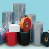 Лист пластмассы пленки пленки PVC твердый фармацевтический