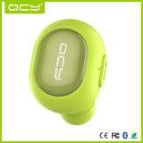Receptor de cabeza de Q26 Bluetooth, auriculares sin hilos verdaderos al por mayor de China Earbuds