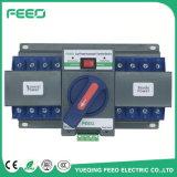 Energien-automatischer Übergangsschalter Druckluftanlasser-250A zwei