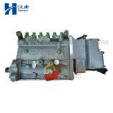 Van de de dieselmotormotor van Cummins delen 4988395 6BT brandstofinjectiepomp