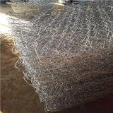 Anping ha galvanizzato i fornitori del cestino di Gabion