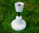 12V 24V Solar-Gleichstrom-Decken-Ventilator mit Fernsteuerungsregler