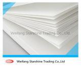 Blanqueamiento 100-104% A4 papel de copias de uso múltiple para Offcie