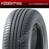 China New Car Tires for Sale 175/65r14