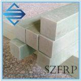 Profils de Fiberglass/FRP/GRP, profils de fibres de verre