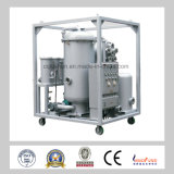 A prova de Bzl-300 Expolsion remove o purificador de petróleo à prova de explosões do elemento prejudicial