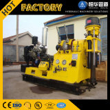 鋭い機械のための安い井戸の掘削装置DCモーター