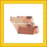 Folha de cobre 10mm, chapa de cobre