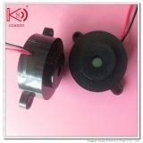 Opération-Type avertisseur sonore piézo-électrique de Ks 32mm de l'alarme 95dB minimale de 12VDC