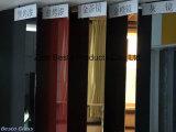 Le mur décoratif surdimensionné bon marché reflète la vente/grand/énorme supplémentaires