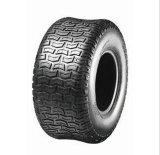 ATV는 높은 장력과 최고 가격을%s 가진 22*10.00-10를 Tyres