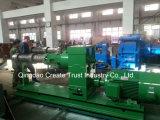 Neue technische Gummiverdrängung-Maschine (CE&ISO9001)