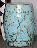 De Chinese Kruk van het Porselein (ls-150)