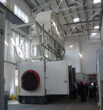Gas Turbine Ancillaries e Noise Protection Products