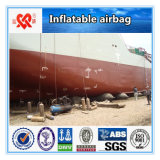MarineRubber Airbag für Ship Salvage oder Launching