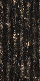 プロジェクト、床タイルのために外部内部のための大理石の効果の磁器のタイル900 x 1800のmm