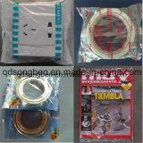 Машина упаковывать/упаковки микстуры (SFA 450)
