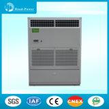 5L/H R22 het Industriële Ontvochtigingstoestel van de Verse Lucht