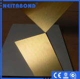 알루미늄 합성물은 옥외 디지털 Signage 전시를 위한 ACP Acm 장을 깐다