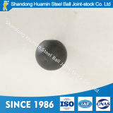 esferas de moedura de 35mm Shandong Huamin
