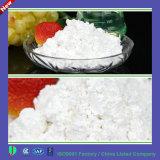 Détergent matières premières zéolite 4A